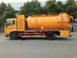 广州市政管道清淤公司大型下水道沙井污泥垃圾清理公司