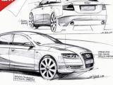 手绘图线框图产品设计手稿开发效果图公司图纸工业设计DIY设计