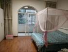 赵镇 电信小区 4室 2厅 188平米 整租