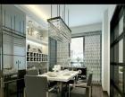香港中艺建筑装饰工程有限公司