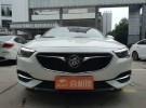 上海以租代購低首付購車零首付購車面議