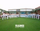 漳州 空中瑜伽 高温瑜珈 阿斯汤伽培训 葆姿舞蹈 提供就业