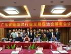 实力见证太氧谷硅藻泥荣获中国硅藻泥十大品牌殊荣
