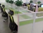 南山办公桌椅回收,电脑回收,