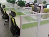 布吉办公家具回收,办公桌椅板凳回收