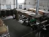 烫金工艺厂转让