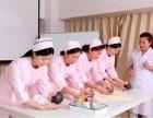 深圳市育婴师培训班 名流家政培训基地