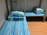 学生公寓 名族大道 广电学院附近短租女生床位