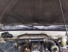 长城哈弗H32010款 2.0 手动 锐意版精英型-手动挡越野车