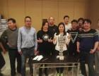 深圳拓展特色团建活动-皮划艇运动课程