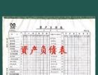 经理人培训读懂报表,风险预测,财务数据分析
