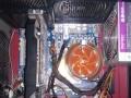 个人i7高配8G内存2G独显500硬盘散热机箱