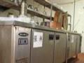 湖北襄樊襄城区二手酒店设备回收价格