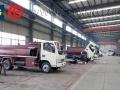 5吨加油车小型流动加油车厂家直销优势大质量有保证
