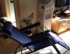 处理花盆,躺椅,Mode,路由器。吸壁花盆京东卖5