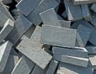 郑州文营砖厂出售水泥砖 小青砖 标砖 空心砖和混凝土砖