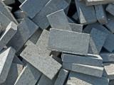 郑州文营砖厂销售水泥砖和混凝土砖