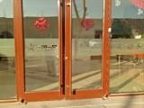 玻璃貼膜辦公室磨砂膜居家陽光房隔熱膜