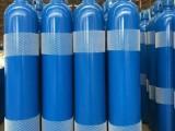 南海区氧气与九江镇氧气批发市场的供应量