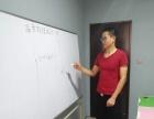 黄冈名师物理夏老师
