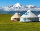 蒙古风味上海喜蒙羔沙葱羊肉火锅加盟