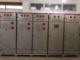 东莞消防自动巡检柜 东莞EPS应急电源生产厂家