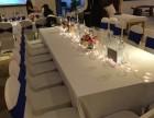 惠州市活动晚会 工厂年会 自助餐,大盆菜服务周到