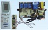 电子调速批发 新品电子调速(电辅电加热)市场价格