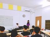 阳江学声乐-音乐艺考统考校考集训哪里有学习的地方