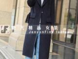 优质品牌女装货源哪里找 广州健凡服饰实力商家诚信经营