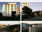 河池市南丹县火车站旁医院对面综合楼招租,可做酒店