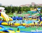 重庆水上乐园,支架水池,水上冰山,水上滚筒,充气水池