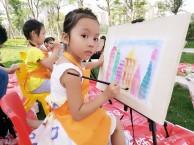 幼儿美术/绘画/画画启蒙班 南沙区金洲 优棠艺术中心