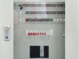 APT-6600 站所型配網自動化終端DTU