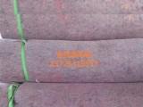 章丘公路养护毡保温保湿毛毡价格低供货及时
