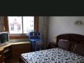 梅园新村 2室2厅1卫
