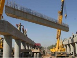 贊新杭州本地聞名遐邇的工程亮資擺賬公司