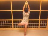 创威瑜伽Yoga赤峰