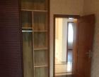 香榭丽舍单身公寓新精装修