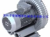 高压鼓风机 旋涡气环泵