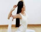卡娜瑜伽 早上空腹练习瑜伽是减肥的最佳选择!