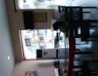 郭杜东街盈利餐馆转让