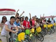 深圳五一周边游哪里较适合公司部门集体游玩?看这里!