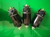 御寒宝新型可加热滤清器柴油燃油恒温管理系统