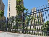 厂家直供围栏批发价格,大量出售质量好的围栏