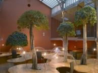 建筑景观室内设计作品集怎么做