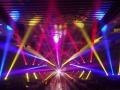 专业提供舞台灯光音响设备