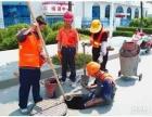 郑州专业疏通管道二七区小李66644400
