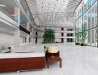 高新整层1258平70含税研发基地嘉昱大厦龙旗科技园软件园