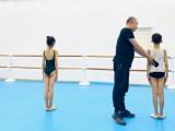 山东舞蹈艺考培训班